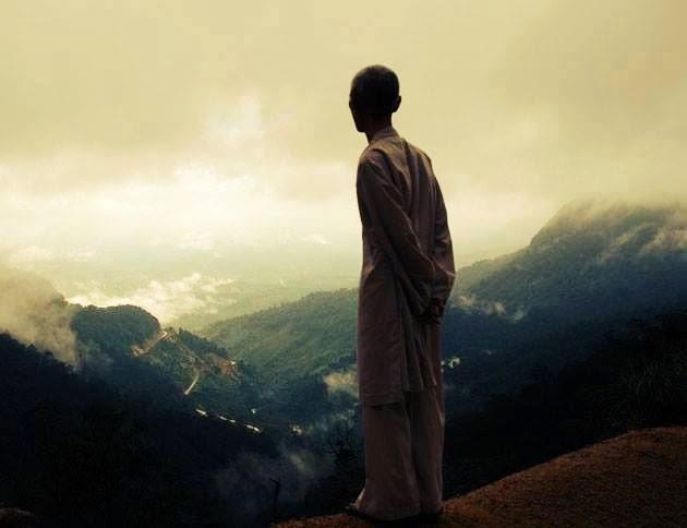 Tuệ Sĩ – Những giá trị phổ quát của Bồ Tát Thành